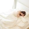 睡眠薬を服用している人はぜんそく発作が3割多い