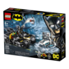 レゴ(LEGO)DC スーパー・ヒーローズ 2019年後半の新製品?!