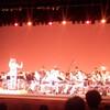 陸上自衛隊第九音楽隊オープニングコンサートin「ゆりほんじょう 人形劇フェスティバル」