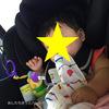 新生児から使えるチャイルドシート。高いものを買う必要は無い理由。
