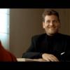 ニキータ(映画) ラスト考察とマルコと煙草について