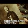 【受賞の多い韓国映画】『暗殺』・『猟奇的な彼女』で知られた女優の転換作?