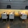 東京マリオットホテル*ラウンジ&ダイニング「G」の朝食ビュッフェレポ♡