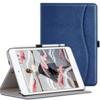 iPad miniのケースの予備を買おうか検討中。。
