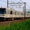 2018/05/27 東武スカイツリーライン