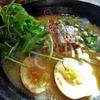 【リヨン旅行記】2:美食の街でラーメン屋めぐり