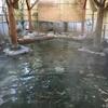 石和温泉 旅館 深雪温泉(山梨)