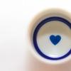 【イチオシ!】甘口の日本酒おすすめ10選