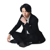 中村倫也company〜「やんごとなき〜どこから来たのでしょう??」