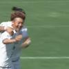 岐阜、敵地で掴んだ6試合ぶりの勝利 第12節熊本戦