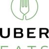 UberERTA(ウーバーイーツ)の配達員になりたい!結構わかりづらい登録方法を解説