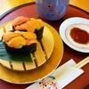 【オススメ5店】伊勢崎・玉村(群馬)にある寿司が人気のお店