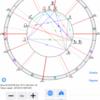 2019.5.19【さそり座満月】:「しし座上弦の月→さそり座満月」自分の核からの光で輝くために無駄をそぎ落とす