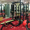 Full List of the Hotel Gyms in Central Ho Chi Minh City, Vietnam ベトナム ホーチミンのホテルジムの全リスト