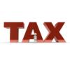 確定申告 ふるさと納税で還付金を頂きます!