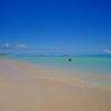 沖縄へ行く 沖縄本島、石垣島、西表島、波照間島、竹富島の旅