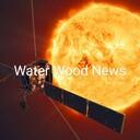 Water Wood News