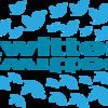 ブログで稼ぎたいブログ初心者はTwitterをするべき