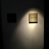 東京・表参道「月光茶房」空間のつくり