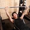 初心者向け これだけやってれば大丈夫 究極のトレーニング方法 big3