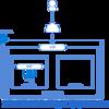 PowerShell で操作する Azure メモ(3)