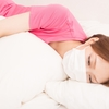 【看護師の嫁Q&A】インフルエンザの疑問にお答えします