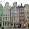 こんな街に住んでみたい!海外の素敵な街並み・街角風景を集めたよ。