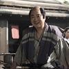 ノブと六座と高瀬ちゃんがにっこり ― NHK大河ドラマ 『おんな城主 直虎』 第41話 「この玄関の片隅で」 視聴後感想