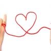 bible1「婚活の第一歩は自分の市場価値を知ることです!」