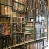 パリのボードゲーム専門店「Le Damier de l'Opera」と店内トークの思い出