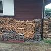 薪ストーブ原生代⑮ 遅焚きのすすめ