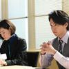 中村倫也company〜「この記事が面白い」