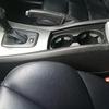 車 内装修理#147 VOLVO/V70 Rデザイン センターコンソール樹脂パーツ塗装剥がれ