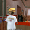 Grand Theft Auto:San Andreas その17『Management Issues 』攻略