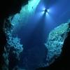 日本の三大洞に挙げられる「鍾乳洞」はいずれも素晴らしい景観です