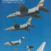 浜ちゃん日記  浜松基地航空祭(エア・フェスタ浜松2017)とブル-インパルスの展示飛行(2)