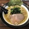 百麺(中目黒)