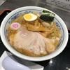 映画「ラーメンヘッズ」で食べたくなった「中華蕎麦とみ田」を「松戸富田麺絆」で味わう。