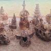 茨城のゴールデンウィークのおすすめ 笠間の陶炎祭(ひまつり)😁