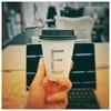 #aboutlifecoffeebrewers の珈琲が美味しすぎるのでブログでも紹介したい。