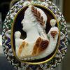 ローマ史上最悪の悪女狂気に満ちた皇妃メッサリーナ(ヴァレリア・メッサリナ)の短い人生について