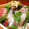 【オススメ5店】青梅・昭島・小作・青梅線沿線(東京)にある和食が人気のお店