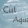 インド・カット(アクアマリン):Indian Cut(Aquamarine)