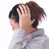 側頭部の頭痛、顎関節症が原因?