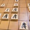 将棋漫画おすすめ3選!将棋を好きになれる漫画たち!