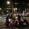 12月の台湾旅行・3日目(18)_買い物と夕飯