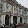 ロシアの秘宝エルミタージュ美術館作品紹介!西洋絵画コレクションが見所-エルミタージュ美術館 ロシア サンクトペテルブルク