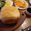 <ご質問とお答え>ホームベーカリーで生クリーム食パン