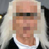 Python/OpenCVで顔にモザイク