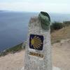 Camino 自転車旅 「巡礼のその後 大地の果てムシアとフィステーラ」